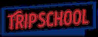 TripSchool Logo